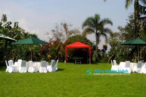 wedding-party-gunung-pancar