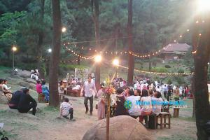 wedding-party-gunung-pancar11